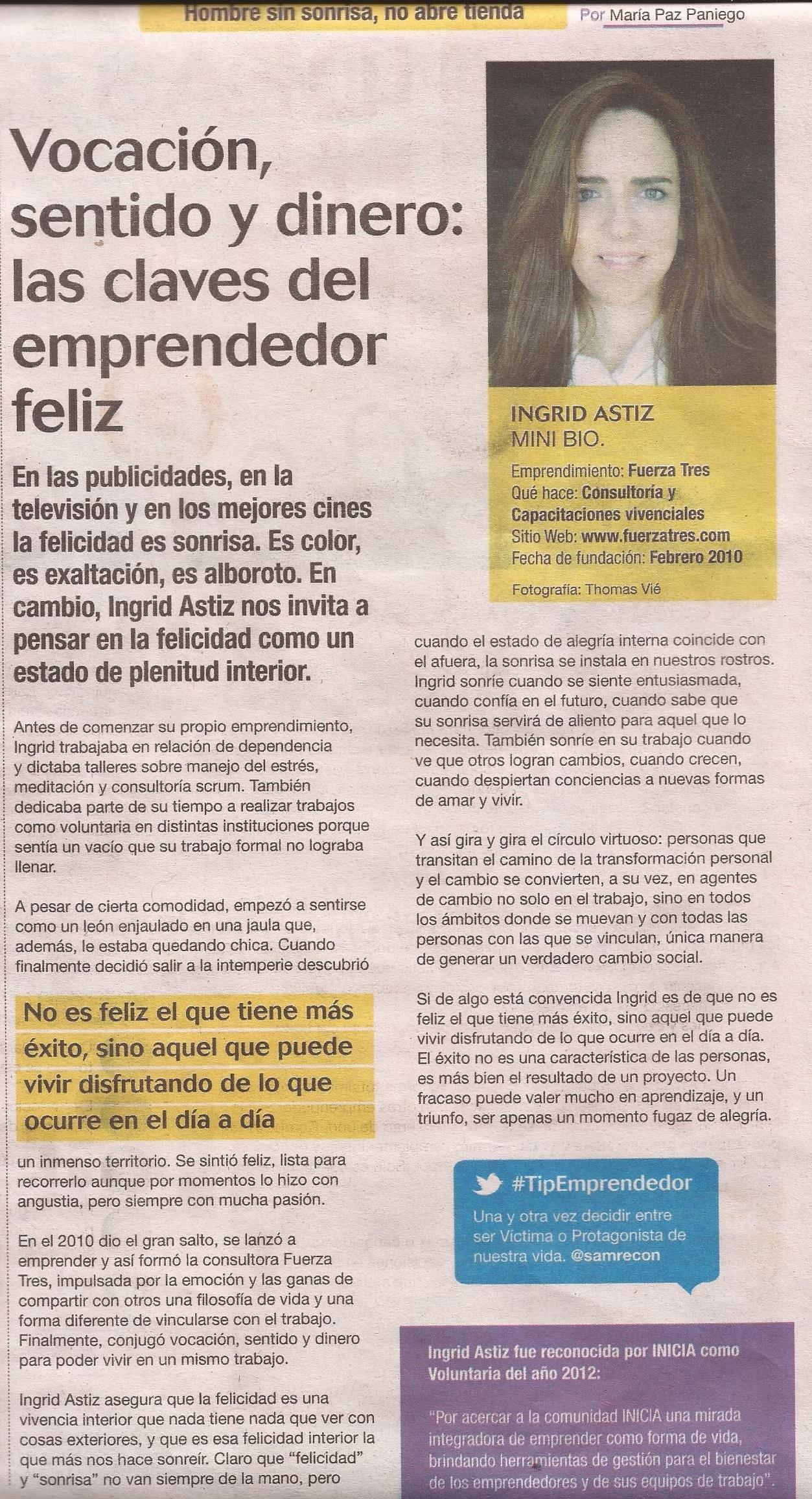 Nota-La-Nación