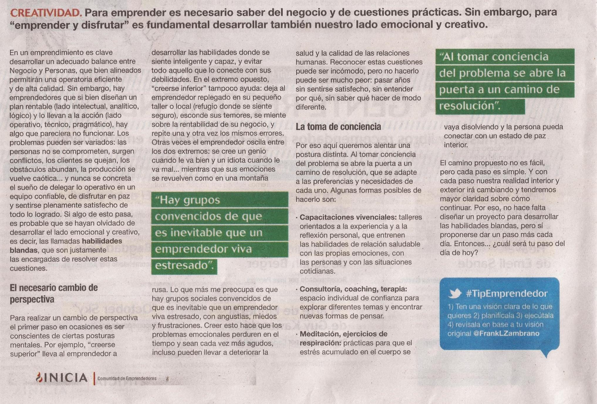 Nota-Inicia1